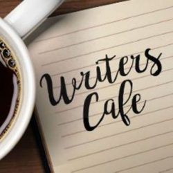 Writer's Cafe